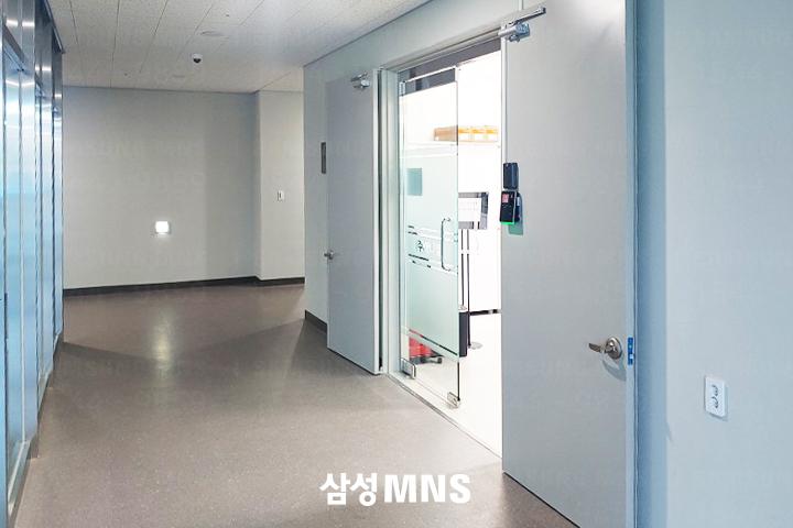 삼성 잉크젯 복합기 SL-P7400LX 설치 후기