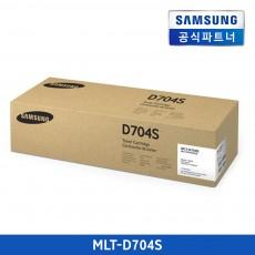 MLT-D704S=삼성 정품 토너