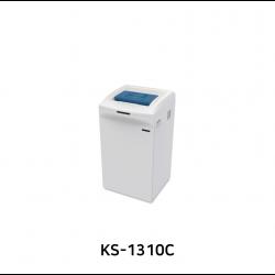 중대형 세단기 KS-1310C
